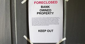 stop-foreclosure-on-your-house
