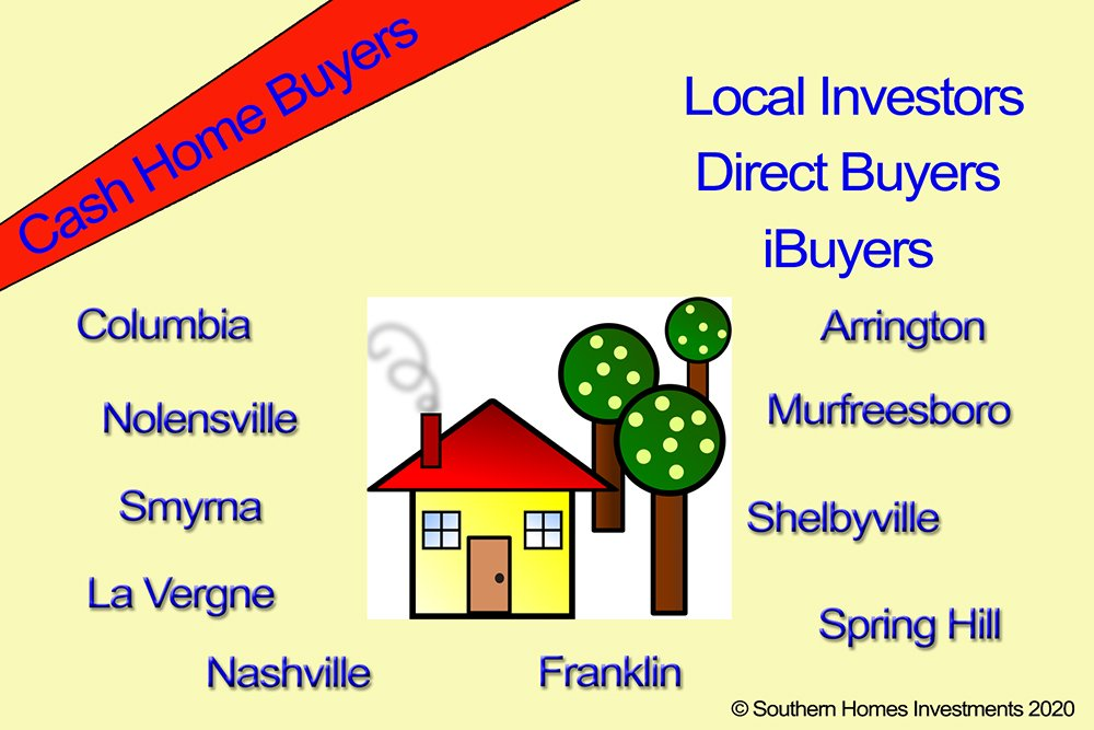 local-home-buyer-in-columbia