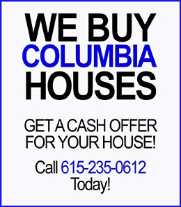 we-buy-houses-columbia