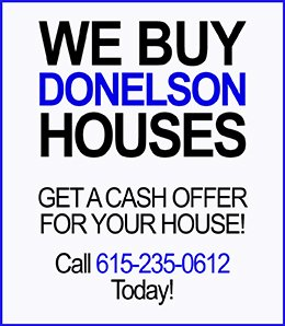 we-buy-houses-donelson-tn