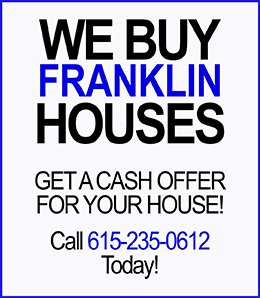 we-buy-houses-franklin-tn