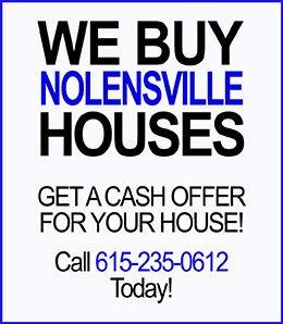 we-buy-houses-nolensville-tn