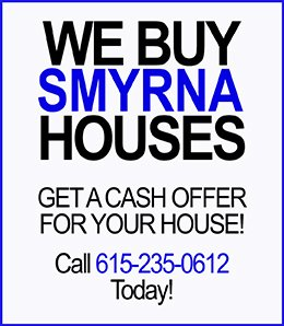 we-buy-houses-smyrna