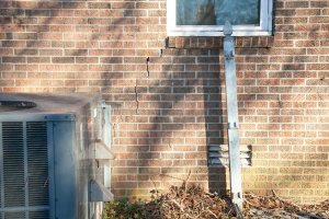 house-foundation-damage-repairs-required