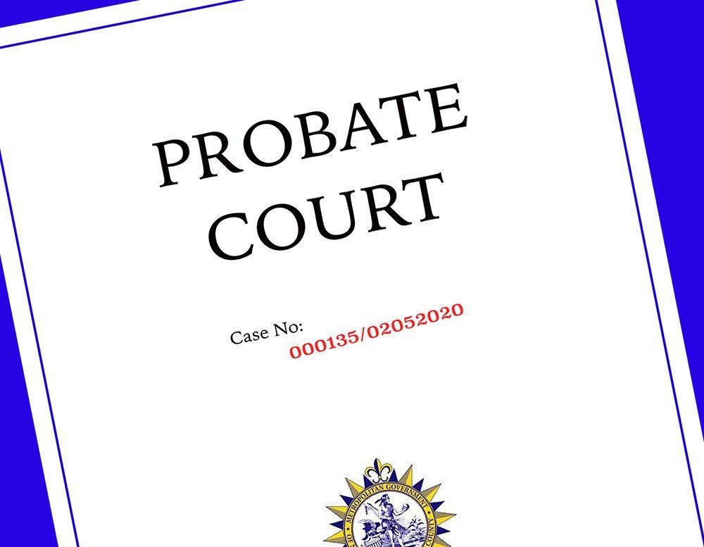 probate-real-estate-in-nashville