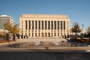 probate-court-davidson-county-courthouse