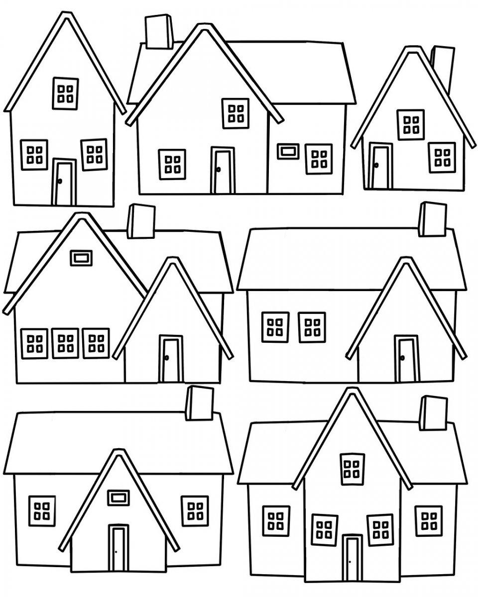 property-after-a-divorce