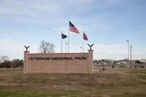 veterans-memorial-park-la-verge-tn