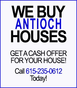we-buy-houses-antioch-tn