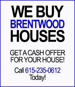 we-buy-houses-brentwood-tn