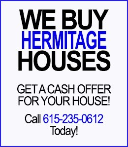 we-buy-houses-hermitage-tn