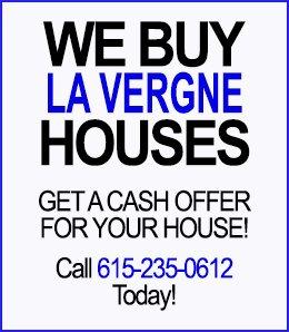 we-buy-houses-la-vergne