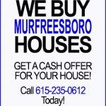 we-buy-houses-murfreesboro
