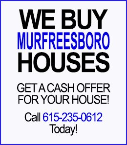 we-buy-houses-murfreesboro