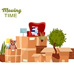 sell-house-moving-time