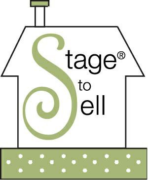 home-staging-to-sell-a-house