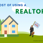 cost-of-using-a-realtor