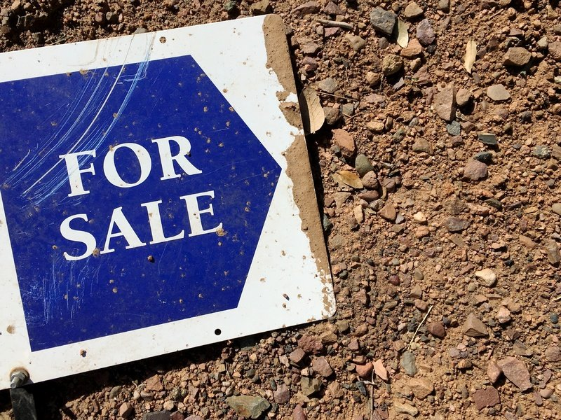 how-to-sell-investment-properties