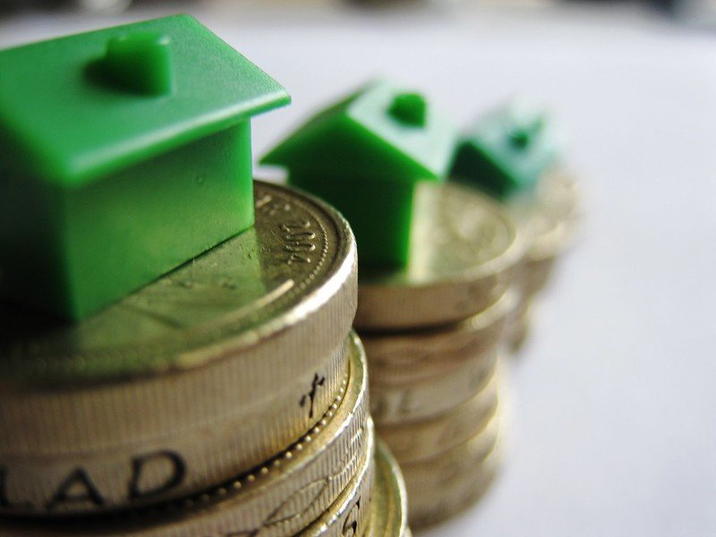 pro-tips-for-selling-your-investment-properties
