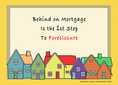 behind-on-mortgage