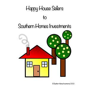 house-sellers-in-nashville-tn