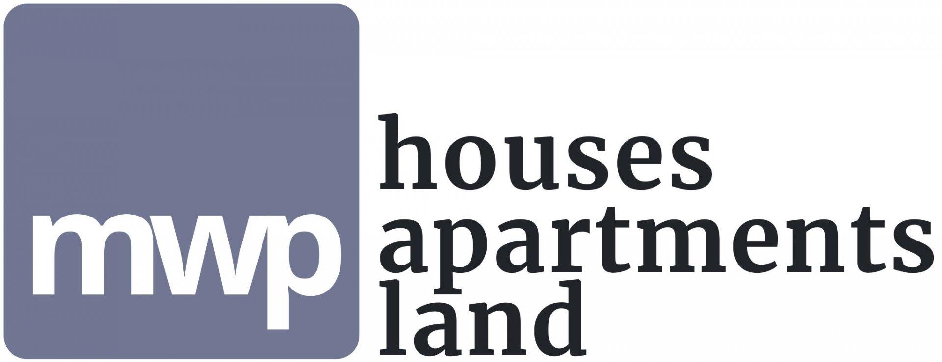 Memphis Wholesale Property logo
