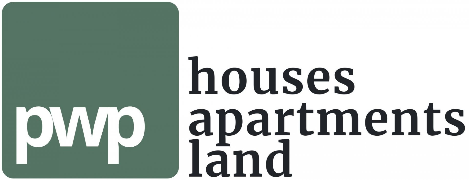 Portland Wholesale Property logo