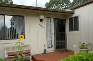 3585 Clubheights Dr - Entrance 1a