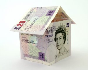 who are the cash for houses in London