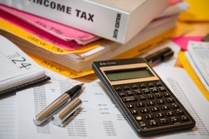 tax consequences when selling your London house in you inherited