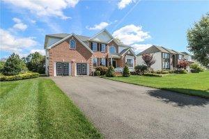 we buy houses Pluckemin New Jersey