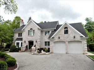 we buy houses Iselin New Jersey