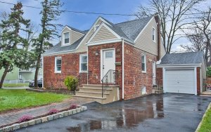 we buy houses Sayreville New Jersey
