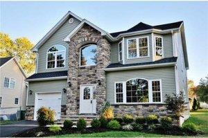 we buy houses Wood Ridge New Jersey