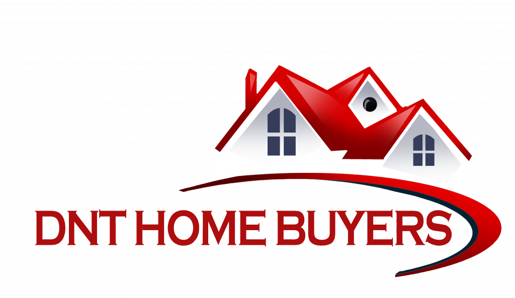 selling my house without a realtor cash buyers
