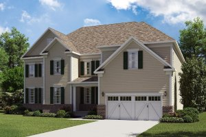 We buy houses Mountainside New Jersey