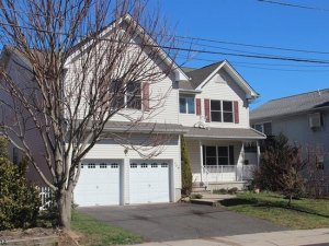 we buy houses Colonia New Jersey