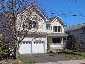 we buy houses Union Beach New Jersey