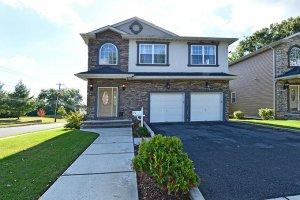we buy houses Gladstone New Jersey