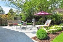 Cash For Houses In Sayreville NJ