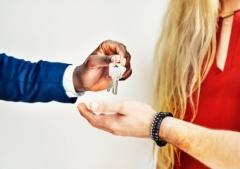 Cranford NJ Home Buyers