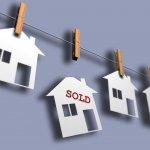We Buy Houses In Hillsborough NJ