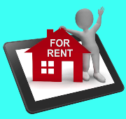 Sell Your House In Rahway NJ