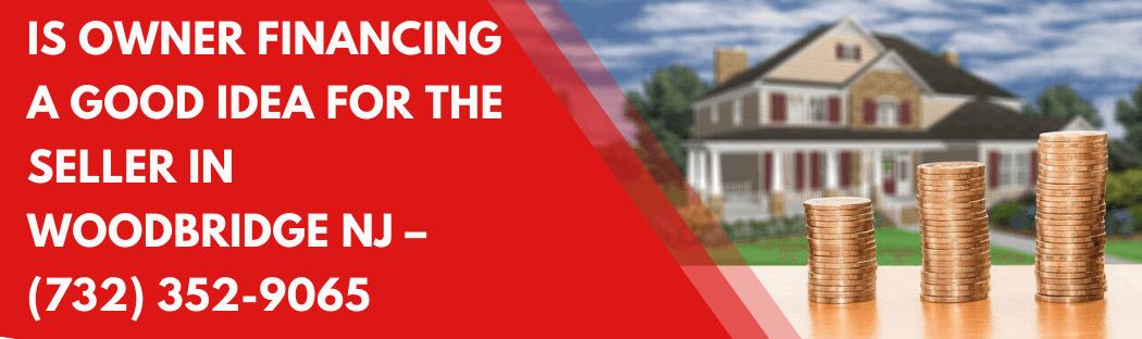Sell My House In Woodbridge NJ