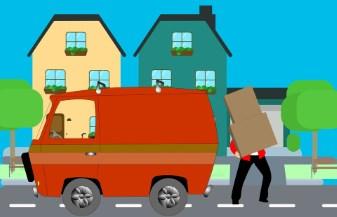 Homebuyers In Cranford NJ