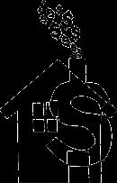 Cash For Houses In Hillsborough NJ