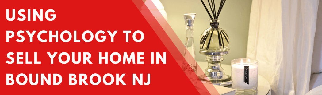 Sell My House In Bound Brook NJ