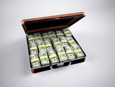 Cash For Houses In Bridgewater NJ