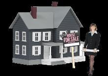 Homebuyers In Newark NJ