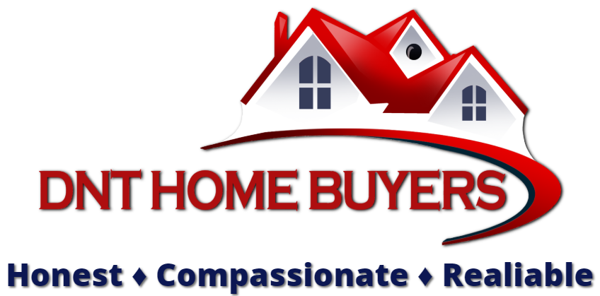 home buyers dnt